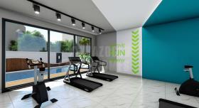 Image No.13-Duplex de 2 chambres à vendre à Oba