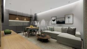 Image No.14-Duplex de 2 chambres à vendre à Oba