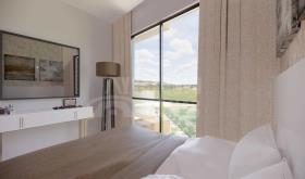 Image No.15-Duplex de 2 chambres à vendre à Oba