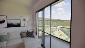 Image No.16-Duplex de 2 chambres à vendre à Oba