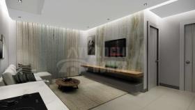 Image No.17-Duplex de 2 chambres à vendre à Oba