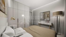 Image No.18-Duplex de 2 chambres à vendre à Oba