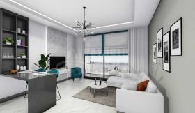 Image No.19-Duplex de 2 chambres à vendre à Oba