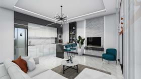 Image No.20-Duplex de 2 chambres à vendre à Oba