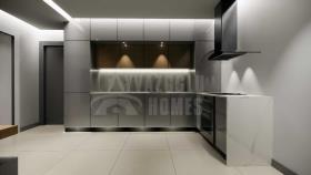 Image No.21-Duplex de 2 chambres à vendre à Oba
