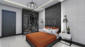 Image No.25-Duplex de 2 chambres à vendre à Oba