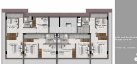 Image No.26-Duplex de 2 chambres à vendre à Oba