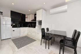 Image No.8-Appartement de 1 chambre à vendre à Mahmutlar