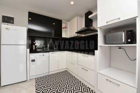 Image No.9-Appartement de 1 chambre à vendre à Mahmutlar