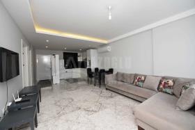 Image No.10-Appartement de 1 chambre à vendre à Mahmutlar