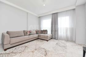 Image No.11-Appartement de 1 chambre à vendre à Mahmutlar