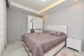 Image No.14-Appartement de 1 chambre à vendre à Mahmutlar