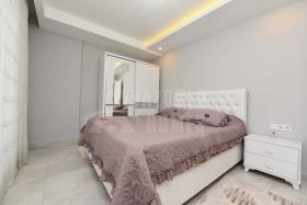 Image No.15-Appartement de 1 chambre à vendre à Mahmutlar