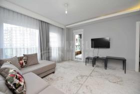 Image No.16-Appartement de 1 chambre à vendre à Mahmutlar