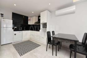 Image No.17-Appartement de 1 chambre à vendre à Mahmutlar