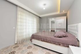 Image No.18-Appartement de 1 chambre à vendre à Mahmutlar