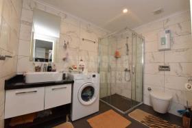 Image No.20-Appartement de 1 chambre à vendre à Mahmutlar