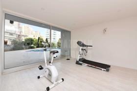 Image No.21-Appartement de 1 chambre à vendre à Mahmutlar