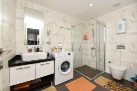 Image No.19-Appartement de 1 chambre à vendre à Mahmutlar