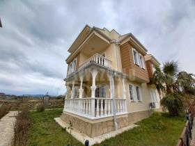 Image No.33-3 Bed House/Villa for sale