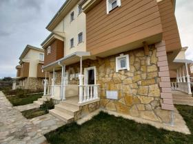 Image No.32-3 Bed House/Villa for sale