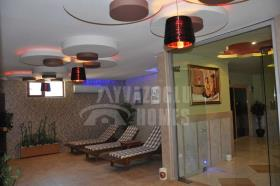 Image No.40-3 Bed House/Villa for sale