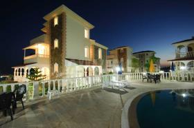 Image No.41-3 Bed House/Villa for sale
