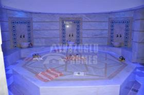 Image No.45-3 Bed House/Villa for sale