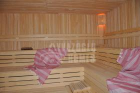 Image No.47-3 Bed House/Villa for sale