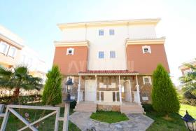 Image No.50-3 Bed House/Villa for sale
