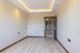 Image No.16-3 Bed Apartment for sale