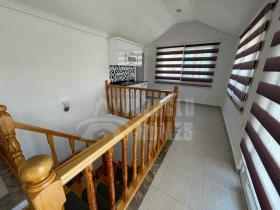 Image No.19-3 Bed Duplex for sale