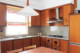 Image No.3-Villa de 3 chambres à vendre à San Michele Salentino