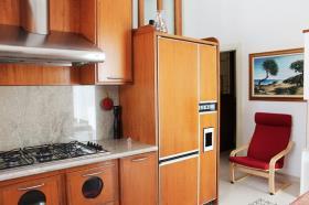 Image No.4-Villa de 3 chambres à vendre à San Michele Salentino
