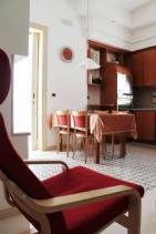 Image No.5-Villa de 3 chambres à vendre à San Michele Salentino