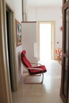 Image No.6-Villa de 3 chambres à vendre à San Michele Salentino