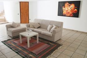 Image No.9-Villa de 3 chambres à vendre à San Michele Salentino