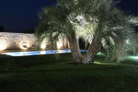 Image No.15-Villa de 3 chambres à vendre à San Michele Salentino