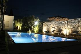 Image No.16-Villa de 3 chambres à vendre à San Michele Salentino