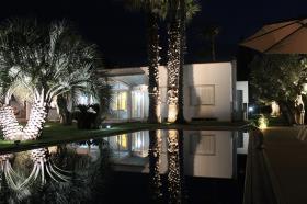 Image No.17-Villa de 3 chambres à vendre à San Michele Salentino