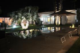 Image No.18-Villa de 3 chambres à vendre à San Michele Salentino