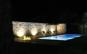Image No.19-Villa de 3 chambres à vendre à San Michele Salentino