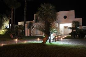 Image No.22-Villa de 3 chambres à vendre à San Michele Salentino