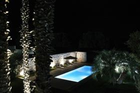 Image No.23-Villa de 3 chambres à vendre à San Michele Salentino