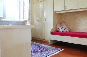 Image No.24-Villa de 3 chambres à vendre à San Michele Salentino