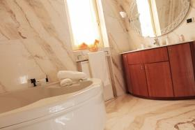 Image No.26-Villa de 3 chambres à vendre à San Michele Salentino