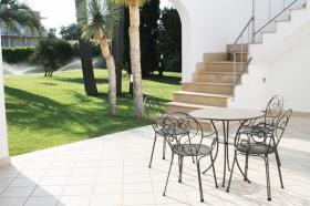 Image No.28-Villa de 3 chambres à vendre à San Michele Salentino