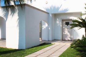 Image No.29-Villa de 3 chambres à vendre à San Michele Salentino