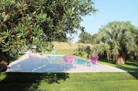 Image No.31-Villa de 3 chambres à vendre à San Michele Salentino