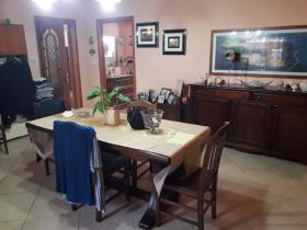 Image No.1-Villa de 3 chambres à vendre à Latiano